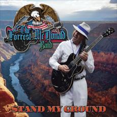 Stand My Ground